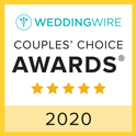 Award_Couples_Choice_2029_Wedding_Wire_web.png