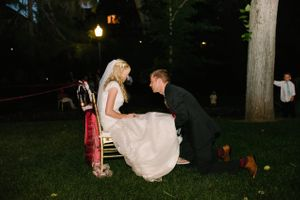 Brianne_Braden_Monument_Park_Stake_Center_Salt_Lake_City_Utah_Getting_Garter.jpg