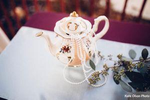 Modern_Vintage_Wedding_Styled_Zermatt_Resort_Midway_Utah_Vintage_Teapot.jpg