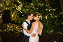 Claire_Scott_Millcreek_Inn_Salt_Lake_City_Utah_Happy_Couple_Dancing.jpg
