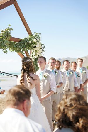Aspyn_Steven_Bear_Lake_Utah_Bride_Groom_Groomsmen.jpg