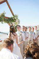 Aspyn_Steven_Bear_Lake_Utah_Bride_Groom_Groomsmen.jpg
