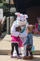 Zermatt_Spring_Extravaganza_2018_Zermatt_Utah_Resort_Midway_Utah_Easter_Bunny_Hugs.jpg