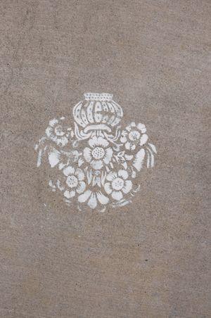 Reema_Spencer_Temple_Har_Shalom_Park_City_Utah_Kolam_Design.jpg
