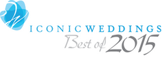 Award_Iconic_Weddings_Best_of_2015_web.png
