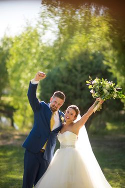 Chelsea_Walker_Red_Cliff_Ranch_Heber_City_Utah_Married!_Happy_Couple.jpg