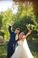 Chelsea_Walker_Red_Cliff_Ranch_Heber_City_Utah_Married!_Happy_Couple.jpg