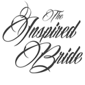 logo_The_Inspired_Bride_web.png