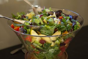 McCall_Brad_High_Star_Ranch_Kamas_Utah_Scrumptious_Salad.jpg