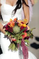 Felicia_Jared_Park_City_Mountain_Resort_Park_City_Utah_Autumn_Flower_Bridal_Bouquet.jpg