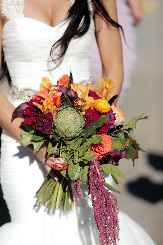 Felicia_Jared_Park_City_Mountain_Resort_Park_City_Utah_Autumn_Flower_Bridal_Bouquet.jpg