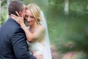 Evelyn_Kevin_Park_City_Utah_Couple_Tender_Embrace.jpg
