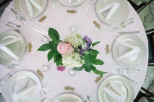 Claire_Scott_Millcreek_Inn_Salt_Lake_City_Utah_Reception_Dinner_Table_From_Above.jpg