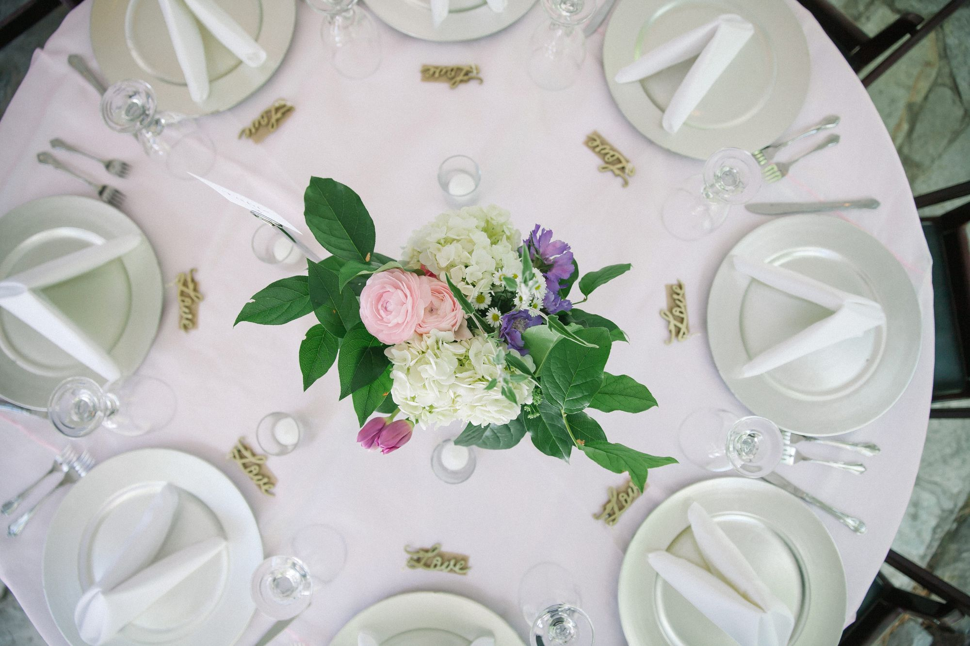 Claire_Scott_Millcreek_Inn_Salt_Lake_City_Utah_Reception_Dinner_Table_From_Above.jpg