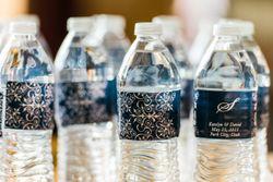 Katelyn_David_Park_City_Utah_Personalized_Water_Bottles.jpg
