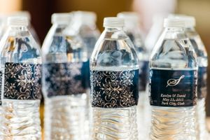 Katelyn_David_Park_City_Utah_Personalized_Water_Bottles.jpg