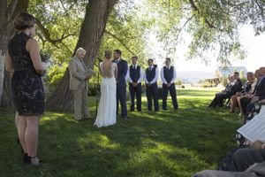 McCall_Brad_High_Star_Ranch_Kamas_Utah_Wedding_Ceremony.jpg