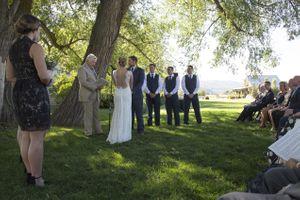 McCall_Brad_High_Star_Ranch_Kamas_Utah_Wedding_Ceremony.jpg