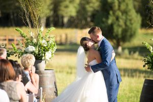 Chelsea_Walker_Red_Cliff_Ranch_Heber_City_Utah_You_May_Kiss_the_Bride.jpg