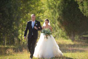 Chelsea_Walker_Red_Cliff_Ranch_Heber_City_Utah_Here_Comes_the_Bride.jpg