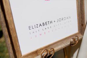 Liz_Jordan_Tracy_Aviary_Salt_Lake_City_Utah_Married.jpg