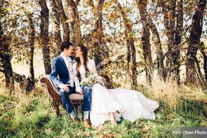 Charming_Barn_Wedding_Quiet_Meadow_Farms_Mapleton_Utah_Couple_Seated_Swan_Fainting_Couch.jpg