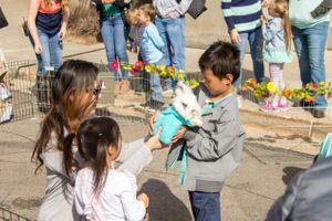 Zermatt_Spring_Extravaganza_2018_Zermatt_Utah_Resort_Midway_Utah_Giant_Rabbit.jpg