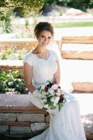 Chloe_Austin_Ben_Lomond_Suites_Ogden_Utah_Great_Gatsby_Beautiful_Bride_Seated_Under_Cool_Tree.jpg