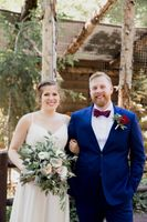 Liz_Jordan_Tracy_Aviary_Salt_Lake_City_Utah_Pre_Ceremony_Bride_and_Groom.jpg