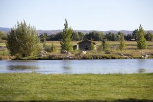 McCall_Brad_High_Star_Ranch_Kamas_Utah_Pond_Backdrop.jpg