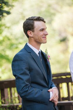Claire_Scott_Millcreek_Inn_Salt_Lake_City_Utah_Groom_Awaiting_Bride.jpg