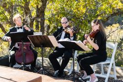 April_Matt_Park_City_Legacy_Lodge_Park_City_Utah_String_Trio.jpg