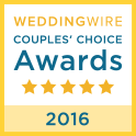 Award_Couples_Choice_2016_Wedding_Wire_web.png