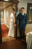 Claire_Scott_Millcreek_Inn_Salt_Lake_City_Utah_First_Look_Anticipation.jpg