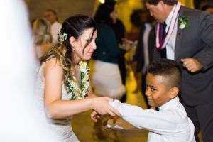 Tessa_Taani_Utah_State_Capitol_Salt_Lake_City_Utah_Bride_Dancing_With_Young_Boy.jpg