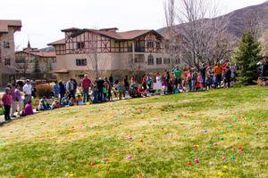Zermatt_Spring_Extravaganza_2018_Zermatt_Utah_Resort_Midway_Utah_Easter_Egg_Hunt_Countdown_Begins.jpg
