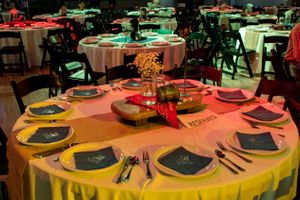 The_Local_Pages_2017_Infinity_Event_Center_Salt_Lake_City_Utah_Reserved _Table.jpg