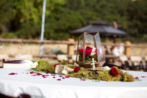 Tori_Sterling_Quiet_Meadow_Farms_Mapleton_Utah_Antler_Centerpieces.jpg
