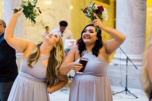 Tessa_Taani_Utah_State_Capitol_Salt_Lake_City_Utah_Happy_Bridesmaids.jpg