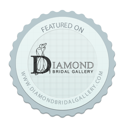 featured_Diamond_Bridal_Gallery.png