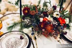 Romantic_Winter_Shoot_Ornate_Table_Setting.jpg