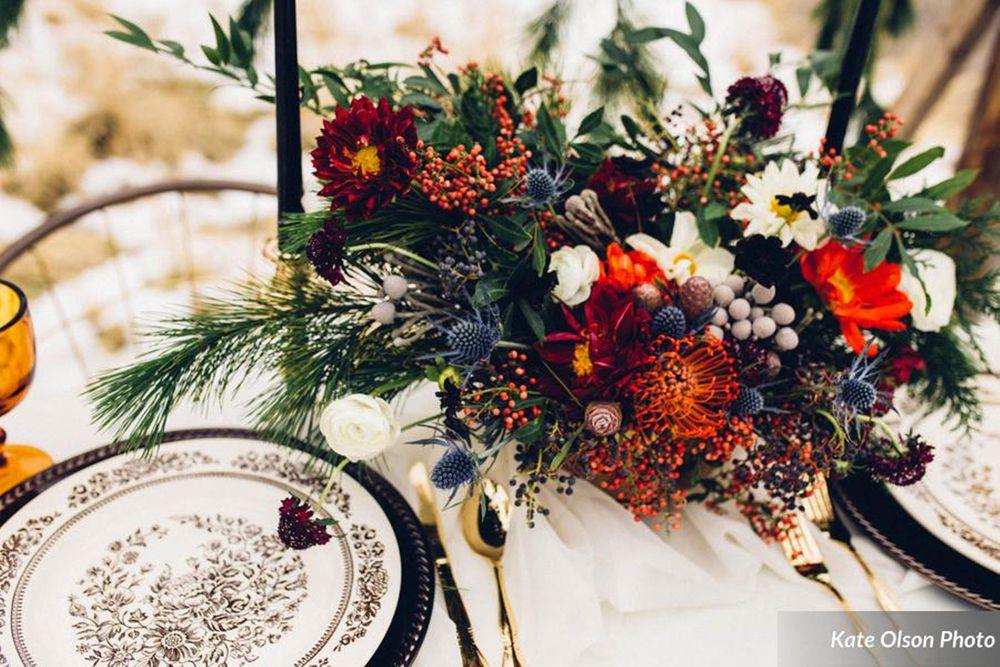 Romantic_Winter_Shoot_Ornate_Table_Setting.jpg