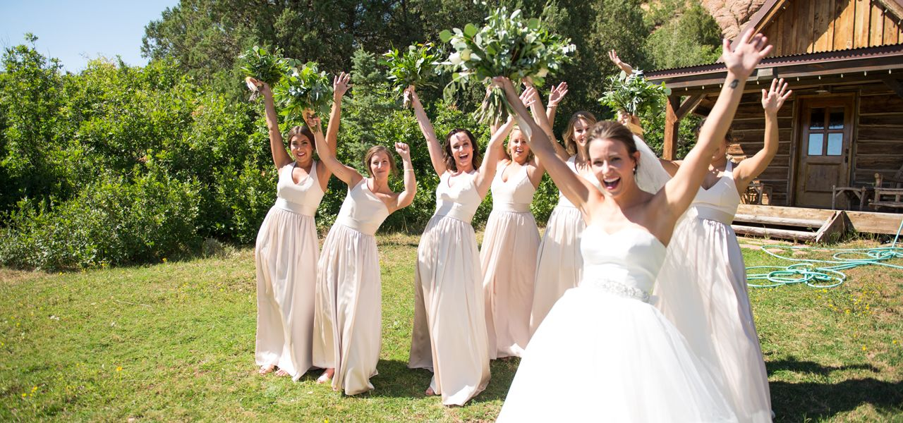 Chelsea_Walker_Red_Cliff_Ranch_Heber_City_Utah_Wedding_Top_Banner_Bridesmaids.jpg