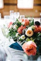Rocky_Mountain_Bride_Winter_Elopement_Deer_Valley_Empire_Lodge_Elegant_Floral_Centerpiece.jpg
