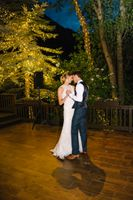 Claire_Scott_Millcreek_Inn_Salt_Lake_City_Utah_Bride_Groom_Dancing_Soft_Sunset_Glow.jpg