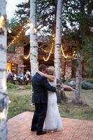 Evelyn_Kevin_Park_City_Utah_First_Dance.jpg