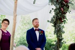 Liz_Jordan_Tracy_Aviary_Salt_Lake_City_Utah_Groom_Under_Chuppah.jpg