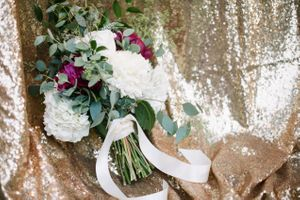 Brianne_Braden_Monument_Park_Stake_Center_Salt_Lake_City_Utah_Bridal_Bouquet_Sparkling_Drape.jpg