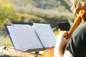 Felicia_Jared_Park_City_Mountain_Resort_Park_City_Utah_String_Quartet.jpg