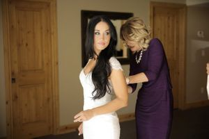 Felicia_Jared_Park_City_Mountain_Resort_Park_City_Utah_Bride_Getting_Ready.jpg